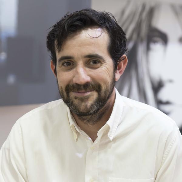 Felix Matías Ros
