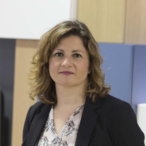 María Matías Ros