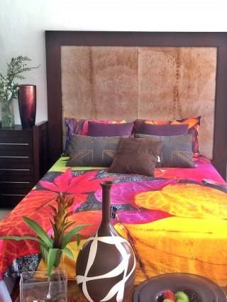 dormitorio rambulle